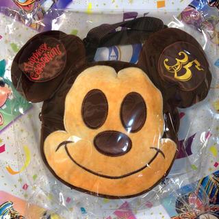 Disney - 新作♡ ミッキーパン スーベニア ランチケース ディズニーランド