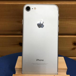 Apple - iPhone7 美品