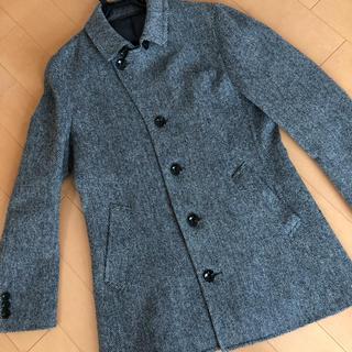 コムサメン(COMME CA MEN)のジャケット コート//COMME CA MEN(テーラードジャケット)