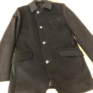 コムサメン(COMME CA MEN)のコート//COMME CA MEN(テーラードジャケット)