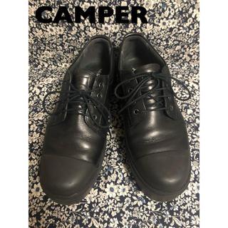 カンペール(CAMPER)のカンペール 36(ローファー/革靴)