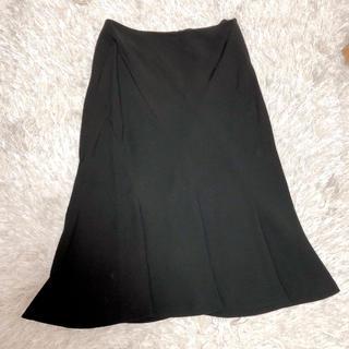エニィスィス(anySiS)のanysis♡スカート(ひざ丈スカート)