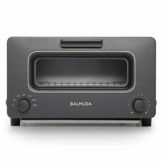 バルミューダ(BALMUDA)のBARMUDA  バルミューダトースター(調理機器)