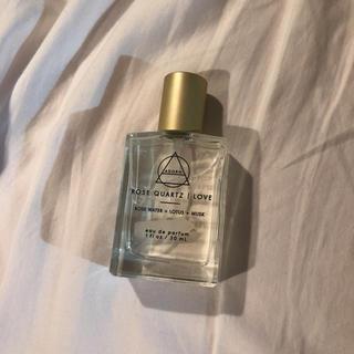 アーバンアウトフィッターズ(Urban Outfitters)のuo フレグランス(香水(女性用))