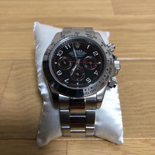 ROLEX - ロレックス 腕時計