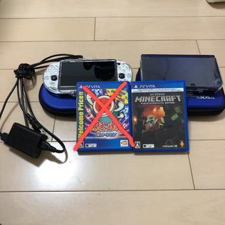 PlayStation Vita - PSVita、3DS、マイクラ、太鼓の達人