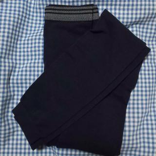 シャルレ(シャルレ)の❣️シャルレ  HG261 メンズ タイツ(紳士)L(その他)