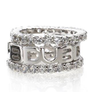 ダブコレクション(DUB Collection)のDUB(リング(指輪))