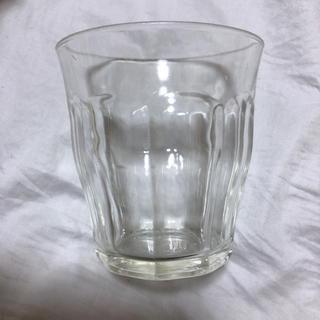 デュラレックス(DURALEX)のデュラレックス ピカルディー 250 (グラス/カップ)