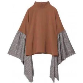 Ameri VINTAGE - 新品未使用★ amerivintage kimono sleeve shirt