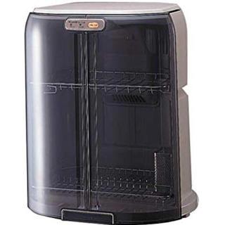 ゾウジルシ(象印)の象印 食器乾燥機 EY-FA50(食器洗い機/乾燥機)