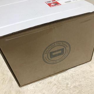 BALMUDA - バルミューダ トースター ブラック 新品