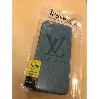 ザラ(ZARA)のiPhone5ケース(iPhoneケース)