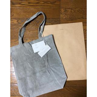 エンダースキーマ(Hender Scheme)のHender Scheme (エンダースキーマ) pig bag M(ショルダーバッグ)