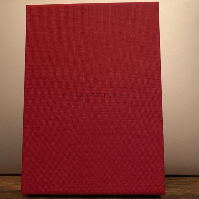 人気ブランド、ボナベンチュラの通販 by J's shop|ラクマ