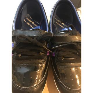 アディダス(adidas)の【adidas】オシャレ靴(その他)