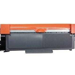 TN-28J BK ブラック 汎用・互換 トナーカートリッジ 残量表示可能 IC(OA機器)