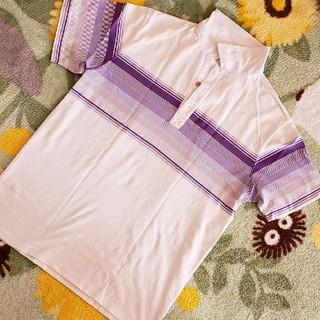 アイパ(AIPA)のメンズTシャツ2L(Tシャツ/カットソー(半袖/袖なし))