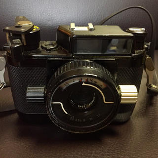 Nikon - Nikon ニコノスⅢ
