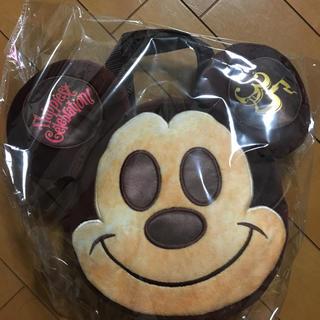Disney - ミッキーパン スーベニア ランチケース