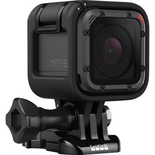 ゴープロ(GoPro)のGopro Hero5 session(コンパクトデジタルカメラ)