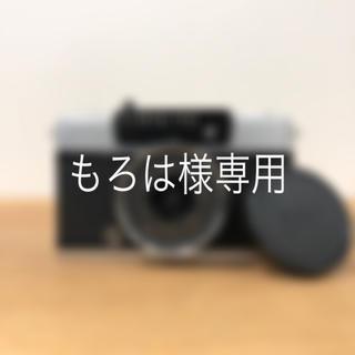 オリンパス(OLYMPUS)のもろは様専用 olympus pen EE-3(フィルムカメラ)