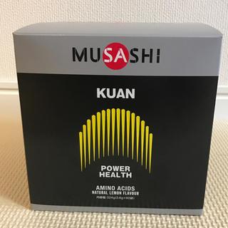 たなぴー様専用 MUSASHI ムサシ ご希望商品(アミノ酸)