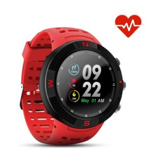 スマートウォッチ GPS ランニングウォッチ(腕時計(デジタル))