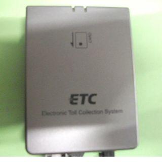 ETC軽自動車(ETC)
