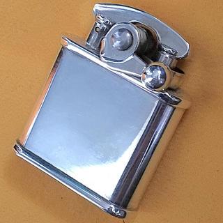 ジッポー(ZIPPO)のColibri コリブリ キックスタート ビンテージライター(タバコグッズ)