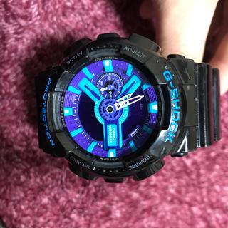 ジーショック(G-SHOCK)のG SHOCK 5146 値下げしました(腕時計(デジタル))