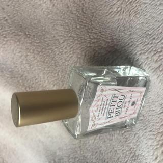 ハウスオブローゼ(HOUSE OF ROSE)の香水(香水(女性用))