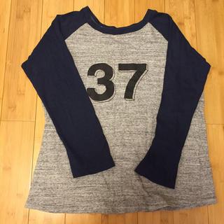 シェル(Cher)のholiday(Tシャツ(長袖/七分))