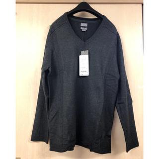 アディダス(adidas)のaddidas adiPURE新品ゴルフウェアセーター(ニット/セーター)