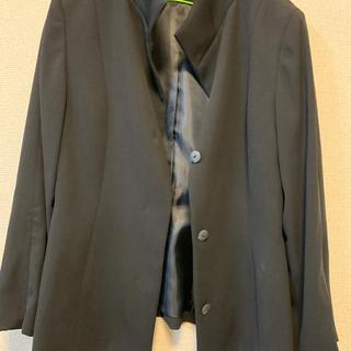 ノーベスパジオ(NOVESPAZIO)のジャケット ノーベスパジオ(テーラードジャケット)