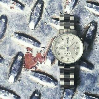 オロビアンコ(Orobianco)の期間限定価格!Orobianco TIMEORA 腕時計 オロビアンコタイムオラ(腕時計(アナログ))