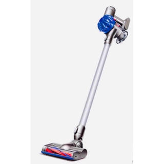 Dyson - ☆新品☆ Dyson ダイソン V6 Slim origin DC62SPL