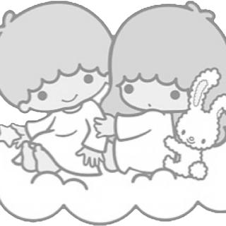 ピンクラテ(PINK-latte)のキャン 様 専用ページ(財布)