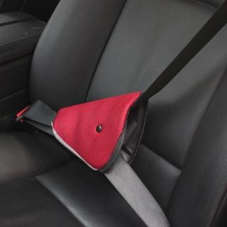 子供用 シートベルト サポーター(自動車用チャイルドシートクッション )