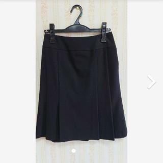 エニィスィス(anySiS)の★anysisパネルスカート★(ひざ丈スカート)