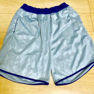 ballaholic TSC Zip Shorts