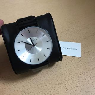 ダニエルウェリントン(Daniel Wellington)のclasse14  時計(腕時計(アナログ))