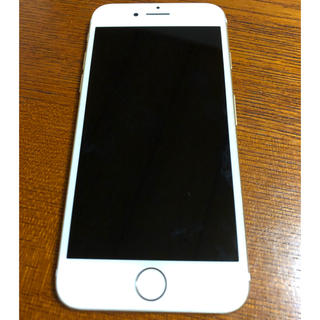 iPhone - iPhone7 32G SIMフリー