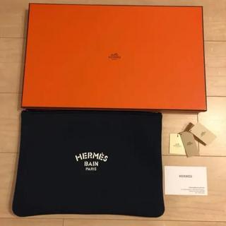 エルメス(Hermes)のエルメス ネオバン クラッチバッグ MMサイズ(クラッチバッグ)