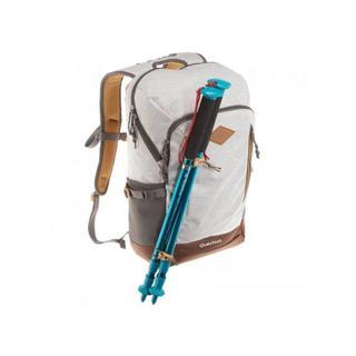 パタゴニア(patagonia)の★フランス ケシュア Quechua 20L バックパック lg(バッグパック/リュック)