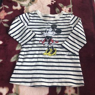 ディズニー(Disney)のDisney✱ワンピース(ワンピース)