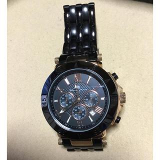 サルバトーレマーラ(Salvatore Marra)のサルバトーレマーラ SM7019R ITALY 10TH ANNIVERSARY(腕時計(アナログ))