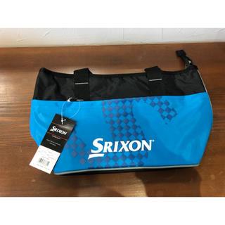 スリクソン(Srixon)のスリクソン 保冷バッグ(バッグ)