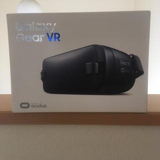 ギャラクシー(galaxxxy)のGalaxy Gear VR(その他)