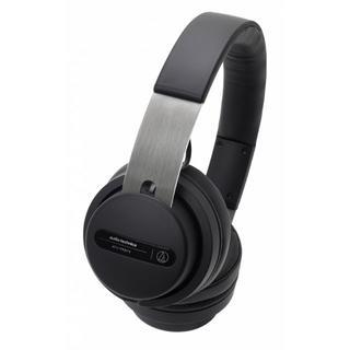 オーディオテクニカ(audio-technica)のDJヘッドホン ATH-PRO7X(ヘッドフォン/イヤフォン)